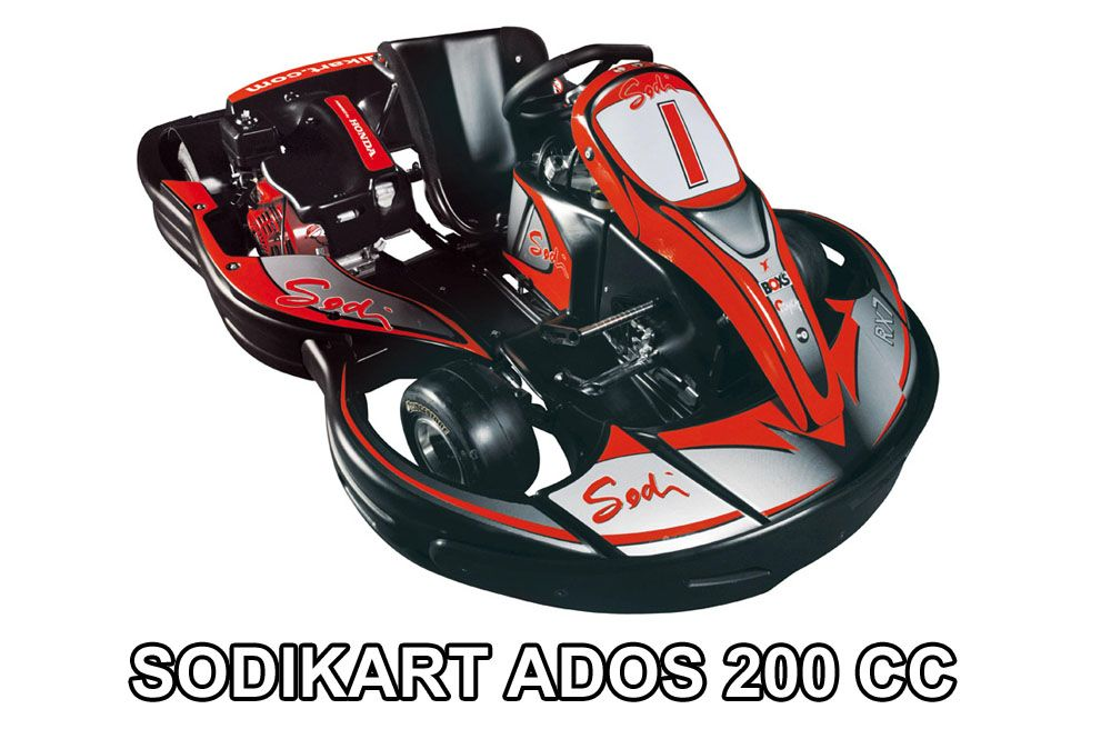 karting aubenas ard che piste de karting et location karts ard che. Black Bedroom Furniture Sets. Home Design Ideas