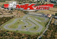 Circuit MP Karting